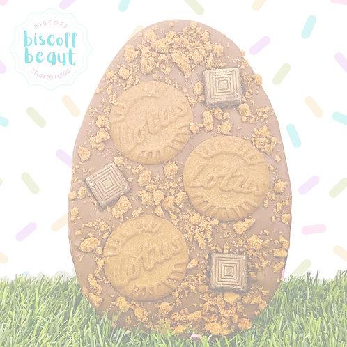 Biscoff Beaut