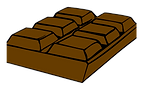 75-751773_candy-bar-clipart-clipart-pand
