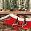 Thumbnail: Advent Calendar Garland