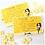 Thumbnail: Branded Chocolate Business Cards