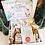 Thumbnail: Luxury Christmas Eve Box