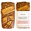 Thumbnail: Biscoff Obsession