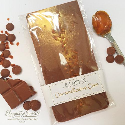 Caramelicious Core