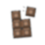 111393750-stock-vector-chocolate-bar-swe