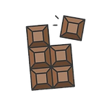 111393750-stock-vector-chocolate-bar-swe