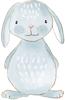 Dcl130_cute_bunnie_14.png