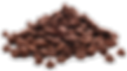 chocolate-chip-png-4.png