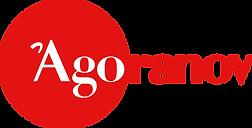 Agoranov_Logo_Vecto_CMJN.png