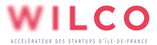 WILCO-LOGO_COULEURS-signature-FR-BIG.png