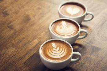 coffee-4618705.jpg