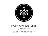 Fashion Outlets of Chicago.jpg
