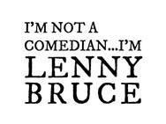 Lenny Bruce.jpg
