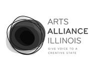 Art Alliance Illinois.jpg
