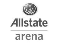 Allstate Arena.jpg