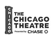 Chicago Theatre.jpg