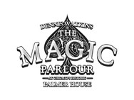 Magic Parlour.jpg