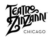Teatro Zinzanni Chicago.jpg