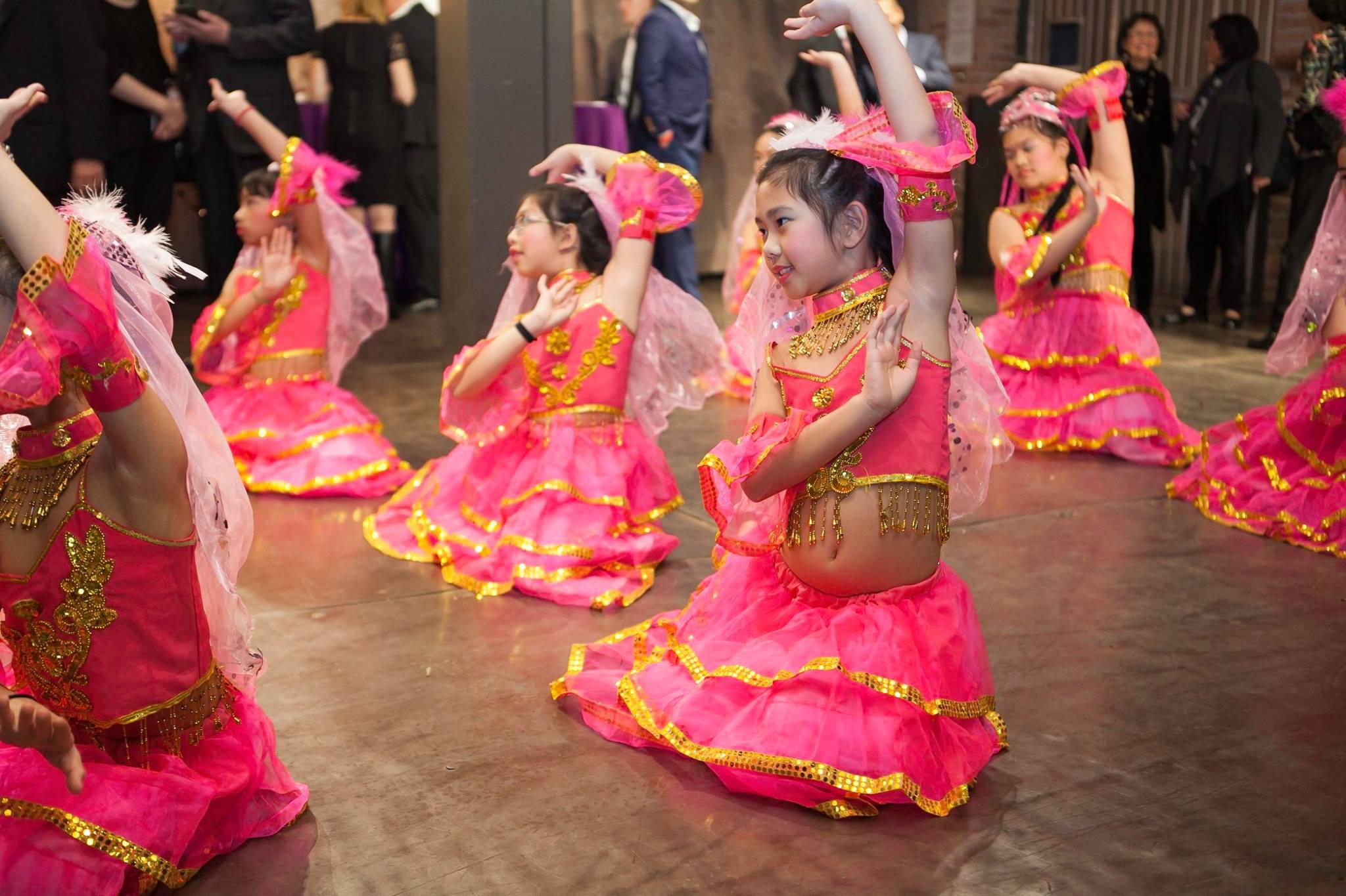 dancers (1)
