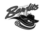 Chicago Bandits.jpg