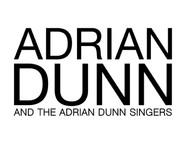 Adrian Dunn and The Adrian Dunn Singers.jpg