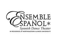 Ensemble Espanol.jpg