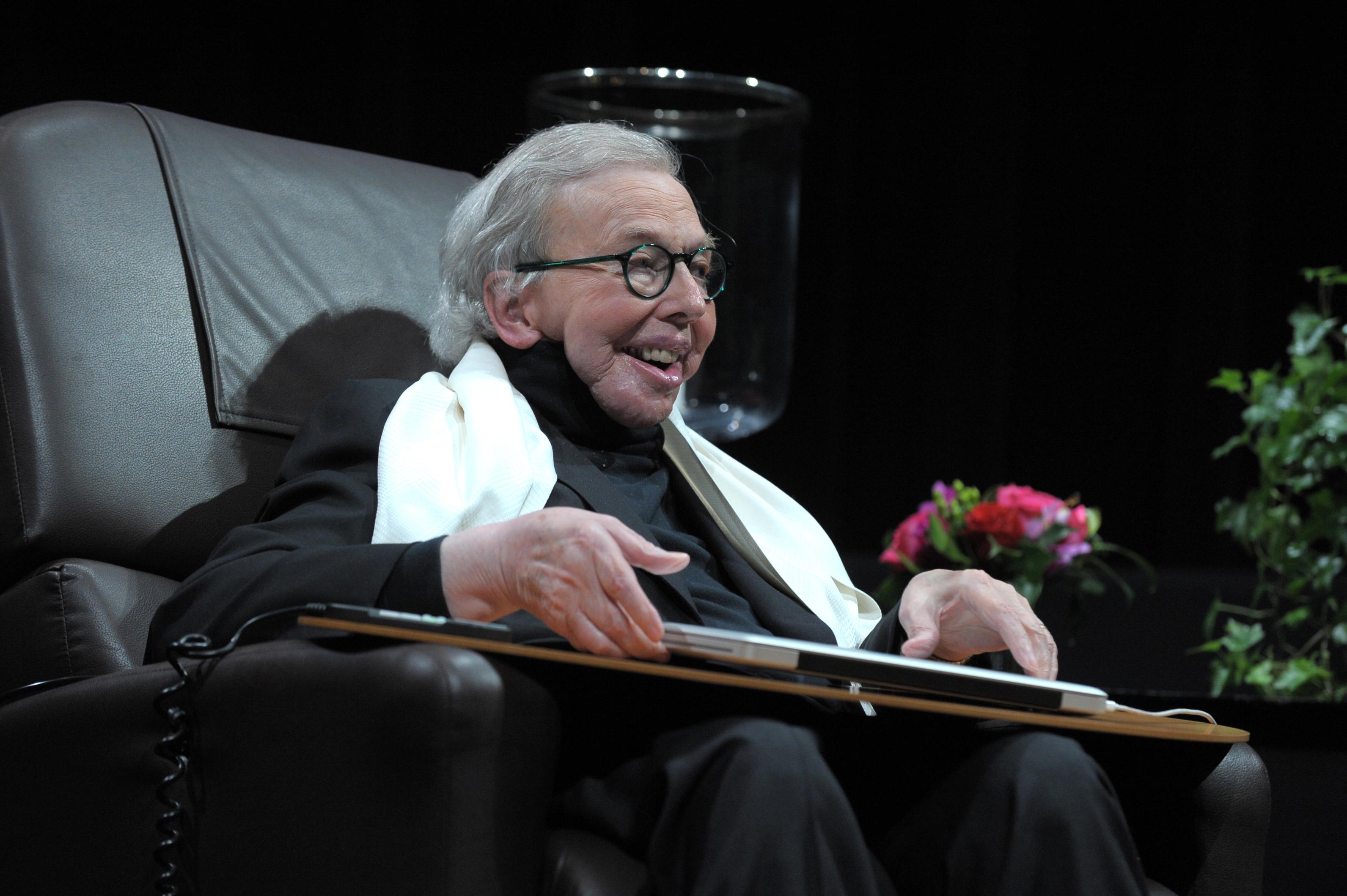 Ebert Photo 5