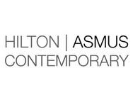 Hilton Asmus Contemporary.jpg