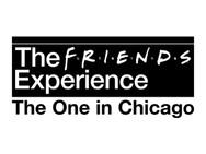 Friends Experience.jpg