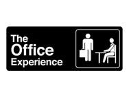 Office Experience.jpg
