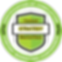 content-strategy-masterclass-badge-300.p