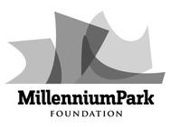 Millennium Park Foundation.jpg
