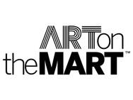 Art on The Mart.jpg