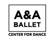 A&A Ballet Chicago.jpg