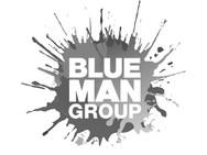 Blue Man Group.jpg
