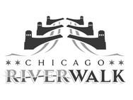 Chicago Riverwalk.jpg