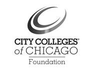 City Colleges of Chicago.jpg