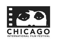 Chicago International Film Festival.jpg