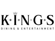 Kings Dining Entertainment.jpg