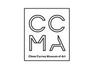 Cleve Carney Museum of Art.jpg
