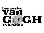 Immersive Van Gogh.jpg