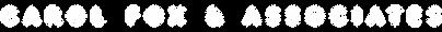 CFA_Logo_2020.10.12_Horizontal-White_Hor