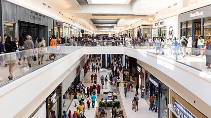 Fashion Outlets of Chicago interior.jpg