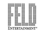 Feld Entertainment.jpg