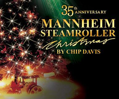 Mannheim_ChristmasXmasTour19_300x250.jpe