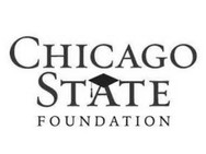 Chicago State Foundation.jpg