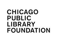 Chicago Public Library Foundation.jpg