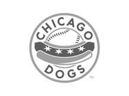Chicago Dogs.jpg