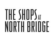 Shops at North Bridge.jpg