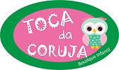 Logo Toca da Coruja.jpeg