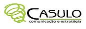 Casulo Comunicação e Estratégia.png